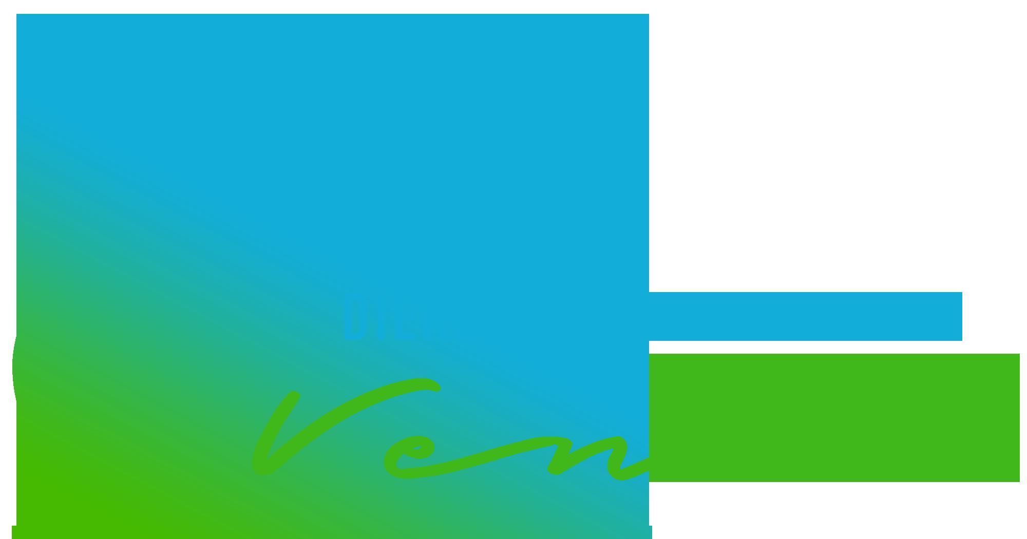 dierenuitvaartcentrum venlo logo
